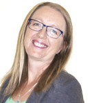 Leanne Nelson, Tacit Business Services