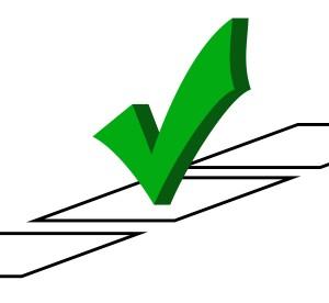 Benefits of using a VA