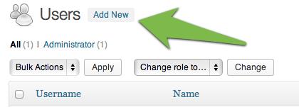 change username 02