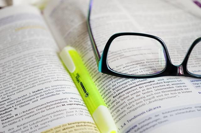 business blog readers