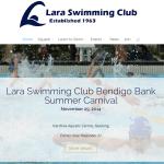Lara_Swimming_Club___Get_wet__Get_healthy_