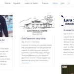 News___Lara_Swimming_Club