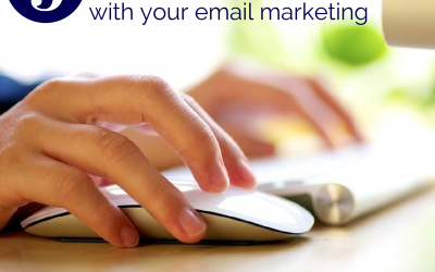 The 5 Major Perks of using Marketing Automation with your Email Marketing